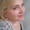 Светлана, 46, г.Череповец
