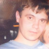 Ярослав, 39 лет, Рыбы, Москва