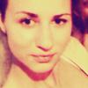 Олеся, 22, г.Уссурийск