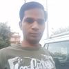 Jai Kishore, 33, г.Gurgaon