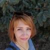 Дина, 35, г.Лозовая