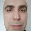 Владимир, 45, г.Омск