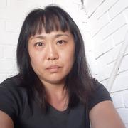 Наталья, 30, г.Актобе