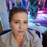 Екатерина 33 Владивосток
