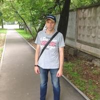 Denis, 31 год, Рыбы, Москва