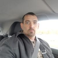 Алекс, 38 лет, Рак, Санкт-Петербург