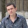 Саша, 40, г.Электроугли