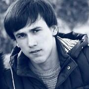 SafaRoV, 24, г.Москва