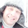 Константин, 43, г.Кировград
