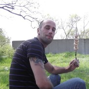 Линар, 39, г.Геленджик