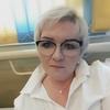 Рина, 42, г.Иркутск