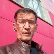 Талибжон 50 Москва