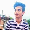 Krishna, 18, Gurugram