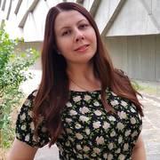 Светлана 42 года (Стрелец) Волгоград