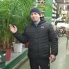 Валентин, 42, г.Днепр
