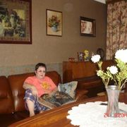Нина, 64, г.Алабино