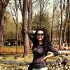 Алина, 28, г.Александрия