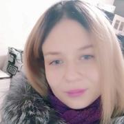 Нина 30 Саратов