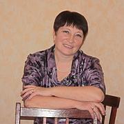 ТАТЬЯНА 61 Альметьевск