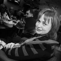Elena, 50 лет, Лев, Москва