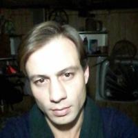 Konstantin, 37 лет, Весы, Одесса