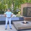 Андрей, 49, г.Новосибирск