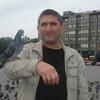 Коля, 51, г.Санкт-Петербург