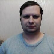 паша, 37, г.Тимашевск