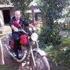 Андрей, 37, г.Щекино