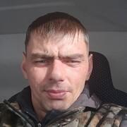 алекс, 35, г.Усолье-Сибирское (Иркутская обл.)