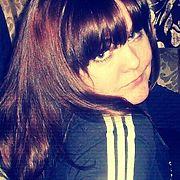 Ирина, 44, г.Нахабино