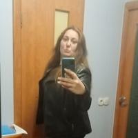 Екатерина, 36 лет, Телец, Москва