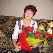 Любовь 62 Ярославль