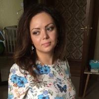 Нелли, 33 года, Дева, Москва