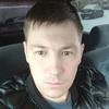 Ант, 36, г.Новокузнецк
