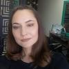 Евгения, 38, г.Балаково