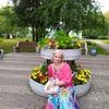Юлия, 44, г.Великий Новгород (Новгород)