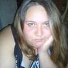 Ekaterina, 32, Mikhnevo