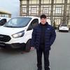 Артур, 39, г.Симферополь