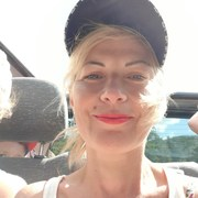 Наталья, 42, г.Каменск-Уральский