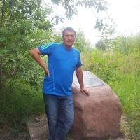 Алексей, 38 лет, Скорпион, Москва