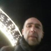 Виген, 39, г.Ялта