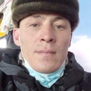 Руслан 38 Холмск