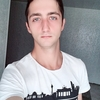 Роман, 26, г.Белореченск