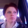 Ольга, 44, г.Юрюзань