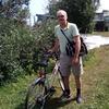 Жирнов Андрей, 55, г.Белово (Алтайский край)