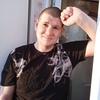 Алексей, 36, г.Мончегорск