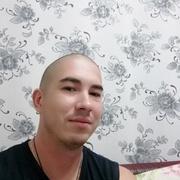 Дмитрий 32 года (Телец) Кукмор