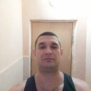 Кос, 34, г.Наро-Фоминск