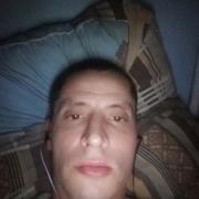 Дима, 45, г.Борисоглебск